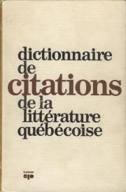 carl gustav jung citations